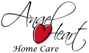 Angle Home Heart Care