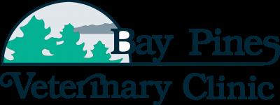 Bay Pines Veterinary
