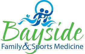 Bayside Sports Medicine