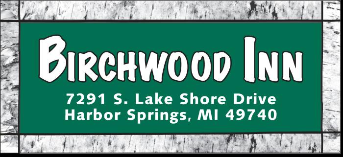 Birchwood Inn
