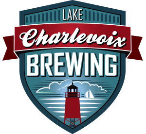Charlevoix Brewing