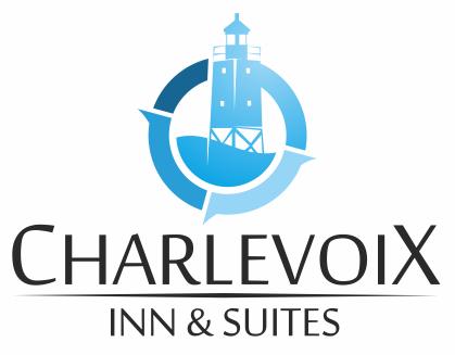 Charlevoix Inn Suites