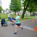 Trails Council Community Marathon