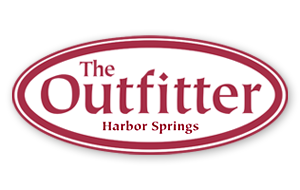 The Outfitter Harbor Springs