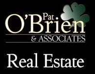 Pat OBrien Real Estate
