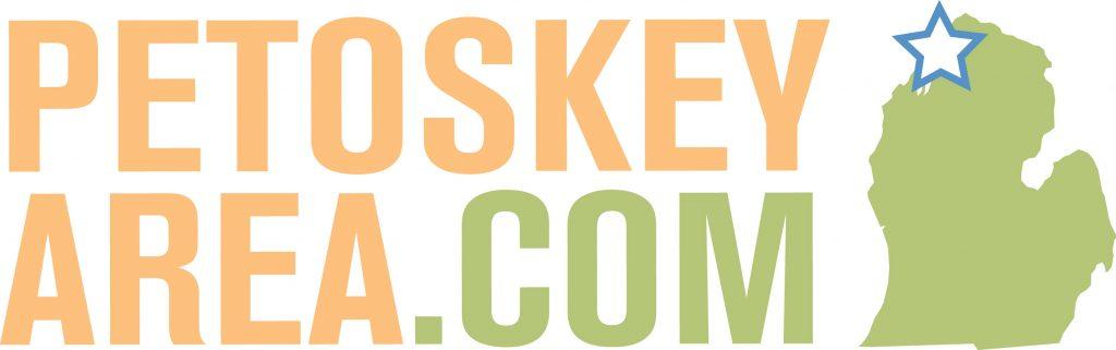 Petoskey Area Visitors Bureau