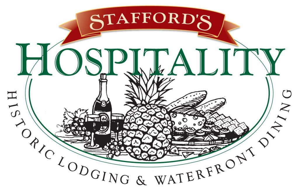 Staffords Hospitality