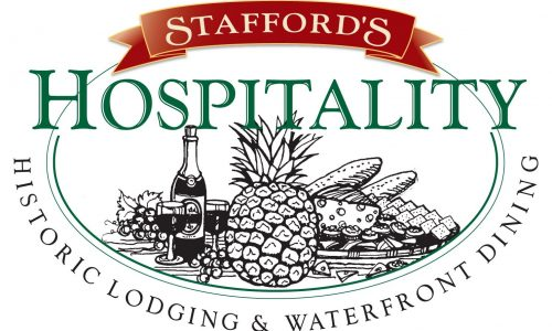 Staffords Hospitality