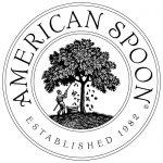 American Spoon Food