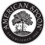 American Spoon Foods