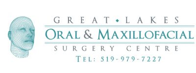 great_lakes_logo