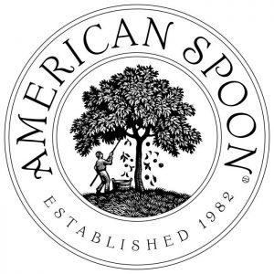 American Spoon Food