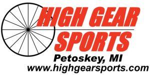 High Gear Sports Petoskey