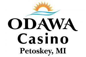Odawa Casino