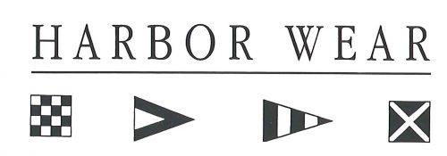 harborwearnew2