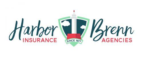 Harbor-Brenn_Logo_4c