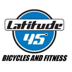latitude45 (2)