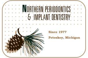 Northern Periodontics