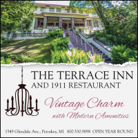 Terrace Inn1