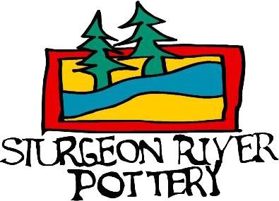Sturgeon Riv Pot 1